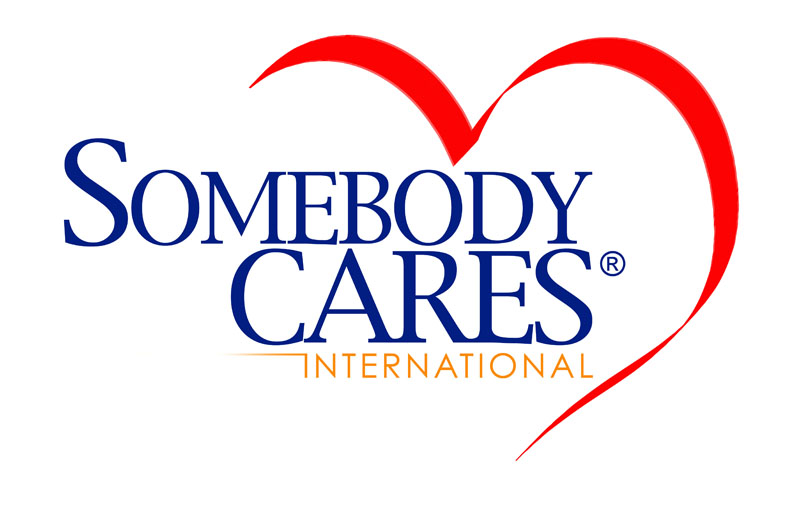 Somebody Cares International