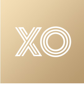 XO Conference In The Woodlands